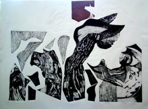 Fragmenti V