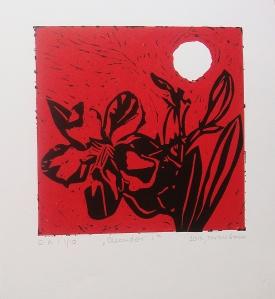 Oleander I