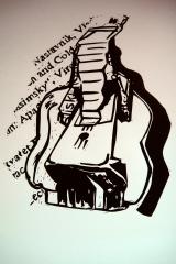 Gitara 0