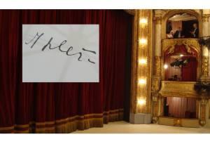 Kazalište 2