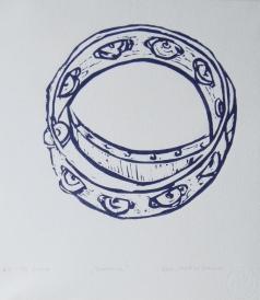 Tamburin org