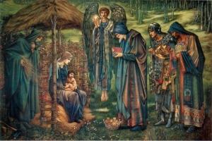 Edward_Burne-Jones_Star_of_Bethlehem