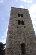 St. Martin's Tower